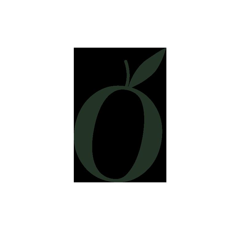 Oliveto Olive