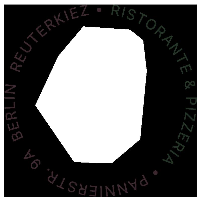 Oliveto Ring